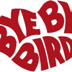 Bye Bye Birdie Auditions!